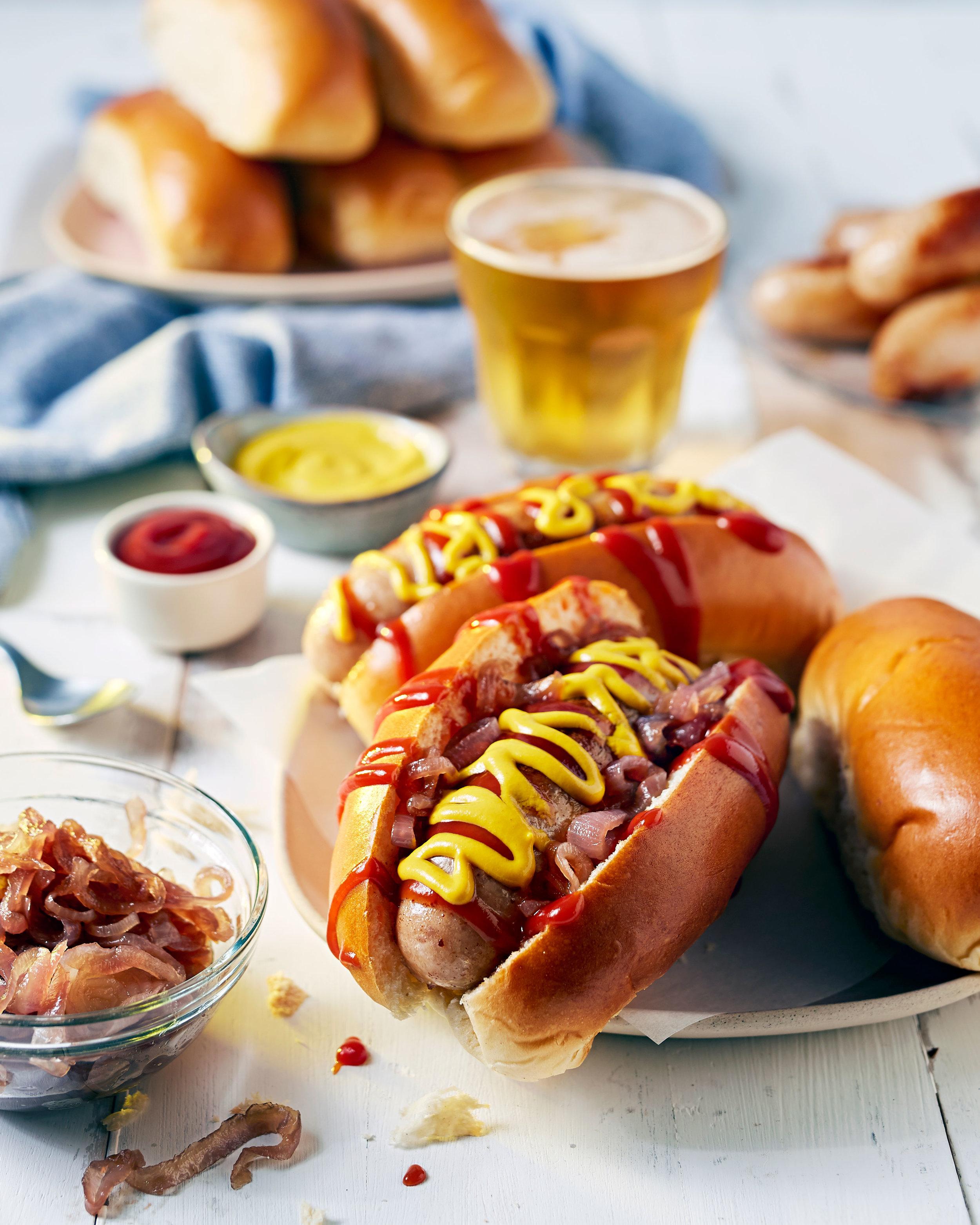 Hot-Dogs--001.jpg