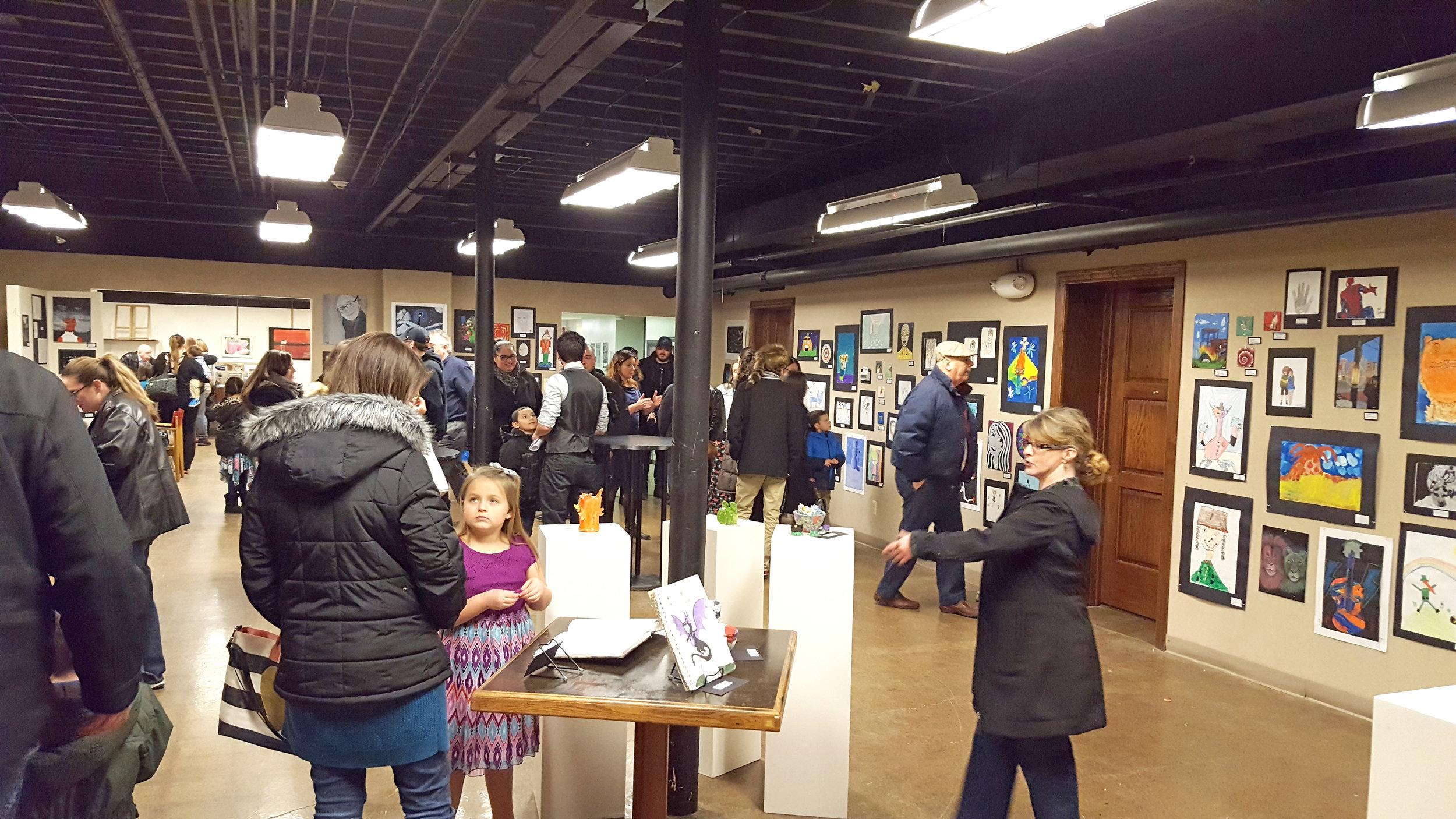 Community-school exhibit.jpg