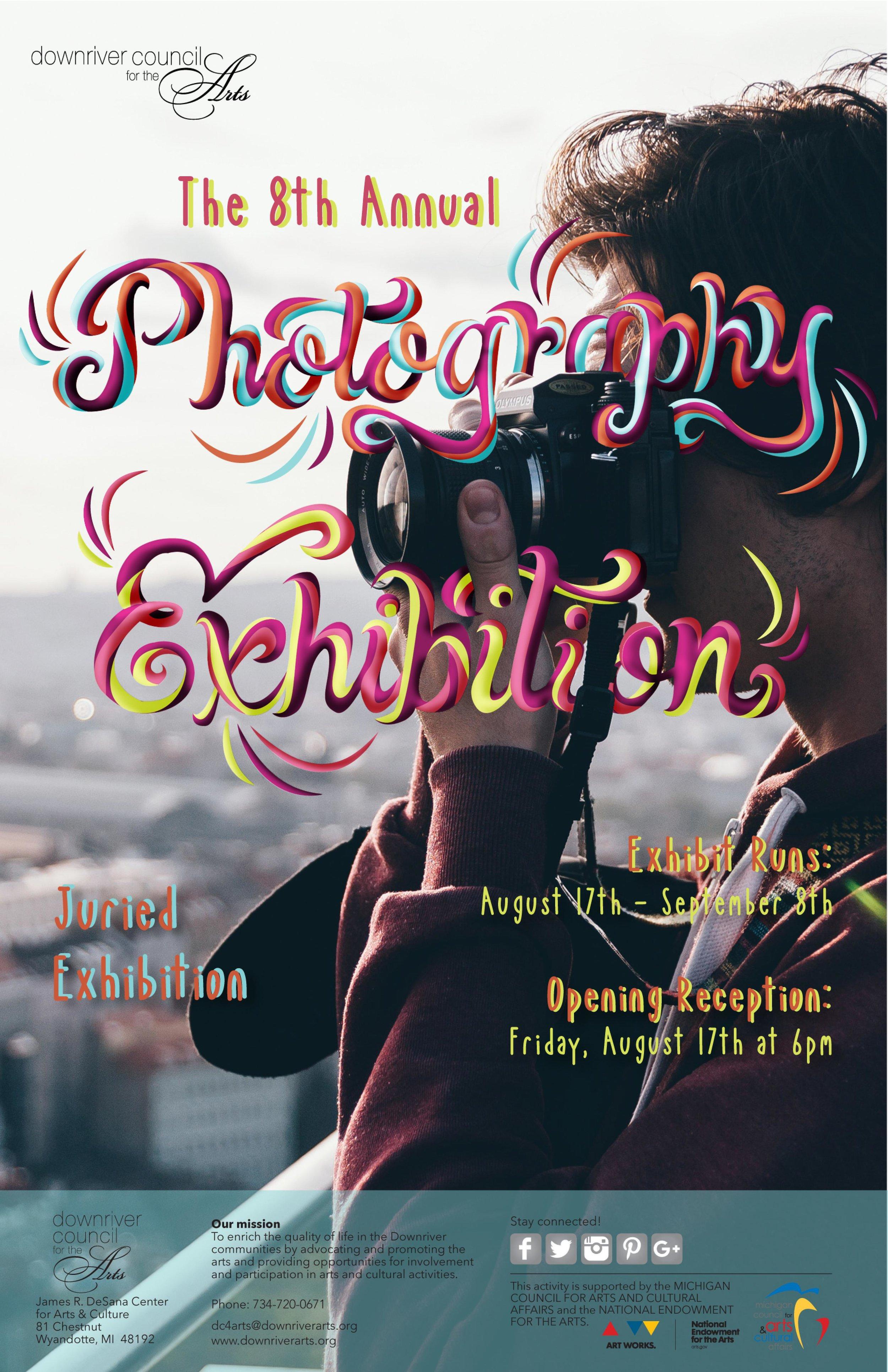 photo_exhibit 11x17-poster_00001.jpg
