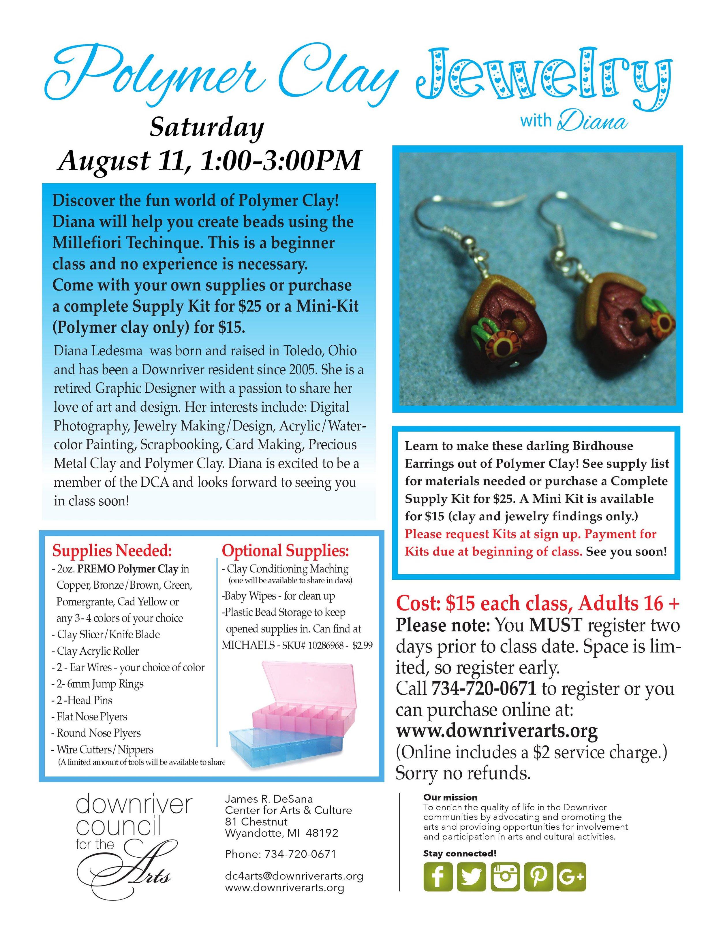 Birdhouse Earrings flyer.jpg