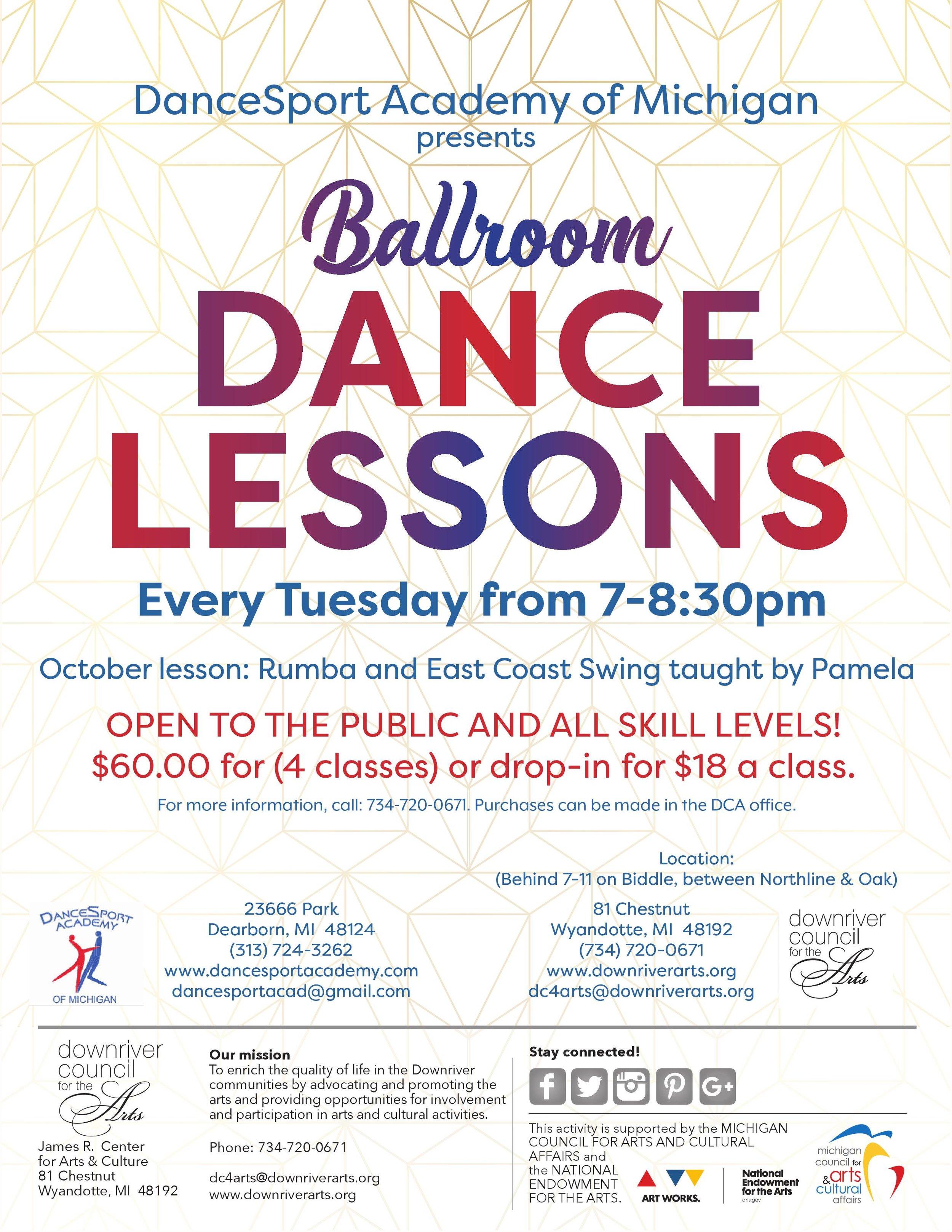Oct18 DanceLessons_00001.jpg