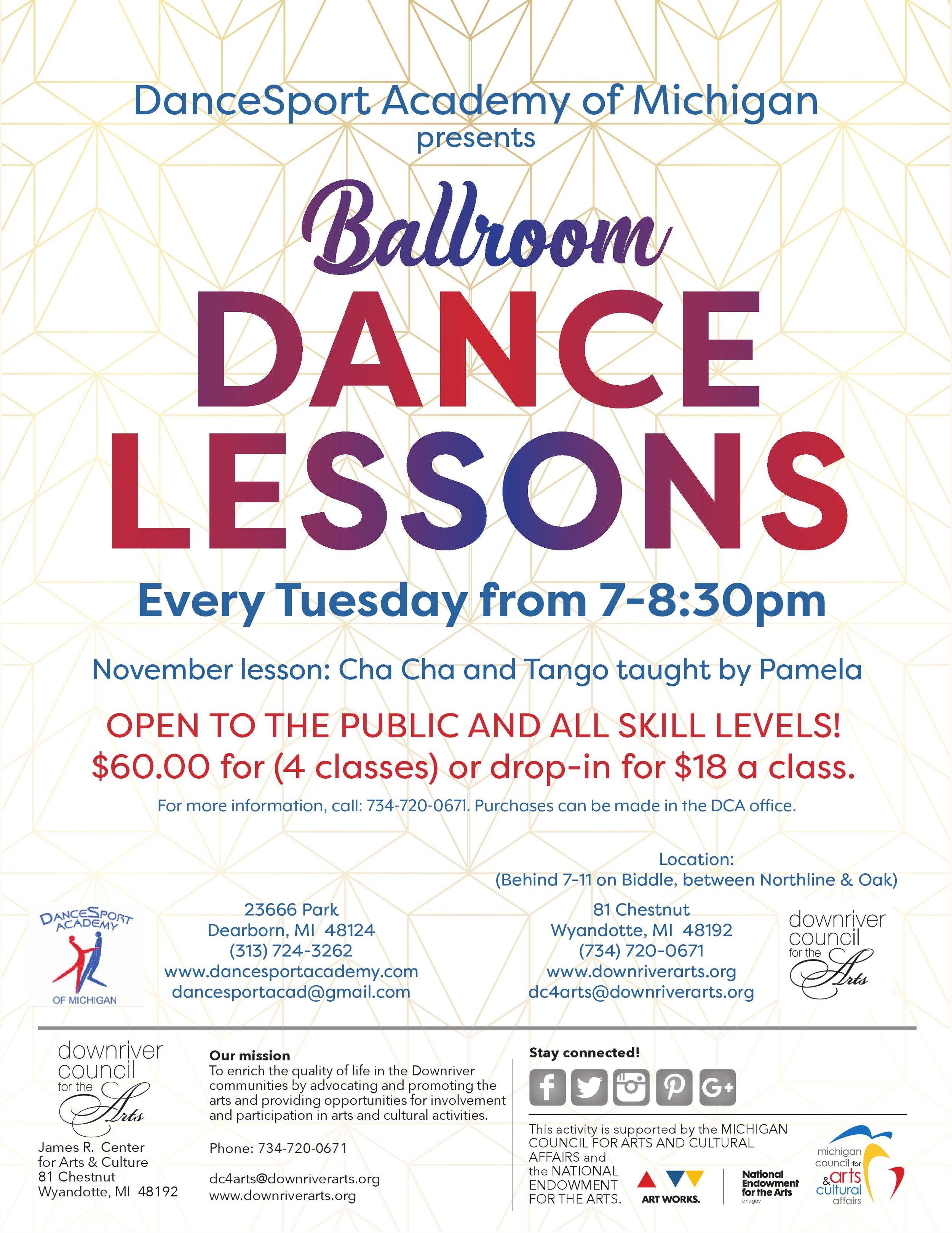 Nov18 DanceLessons_00001.jpg