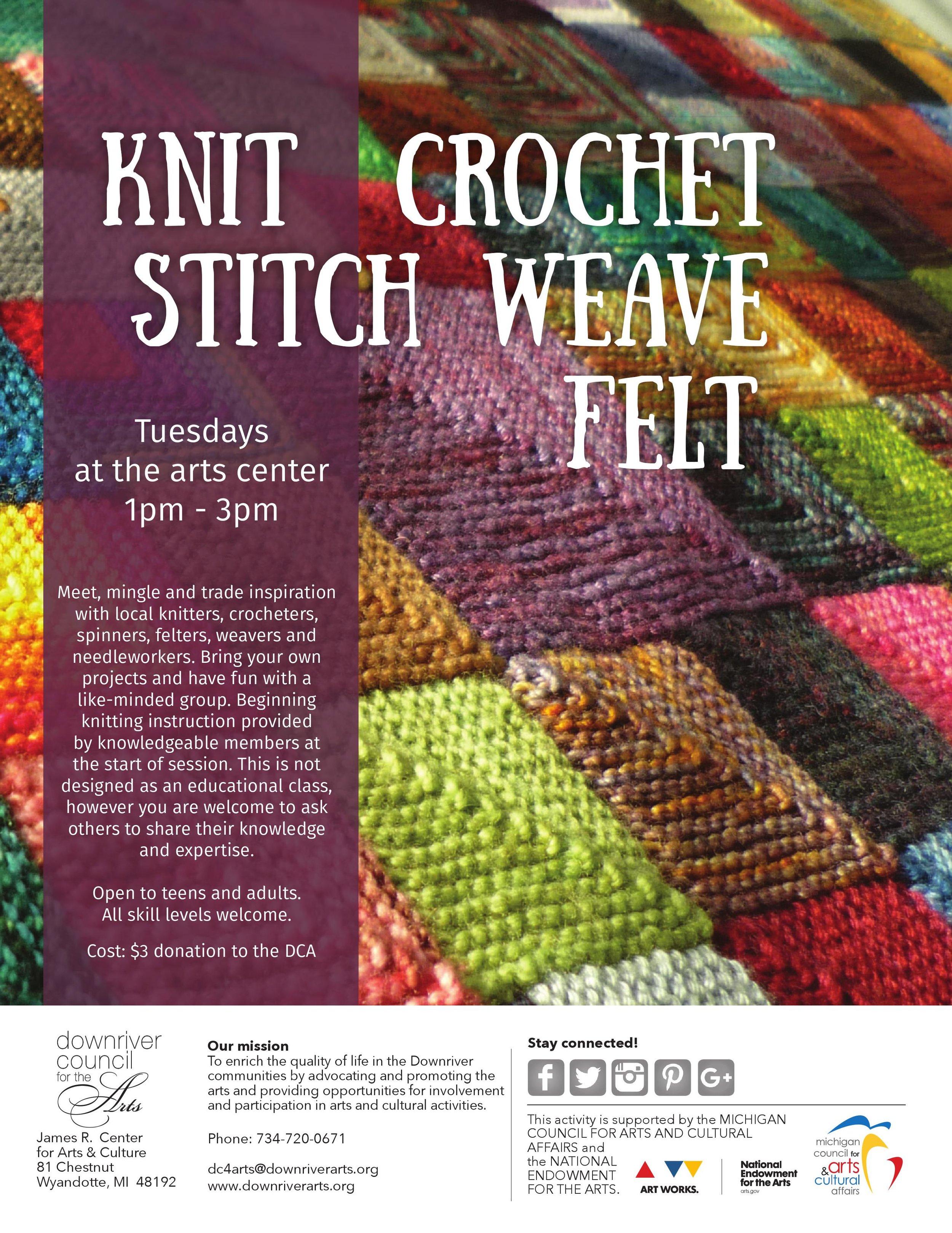 Knit Club 2019-85x11.jpg