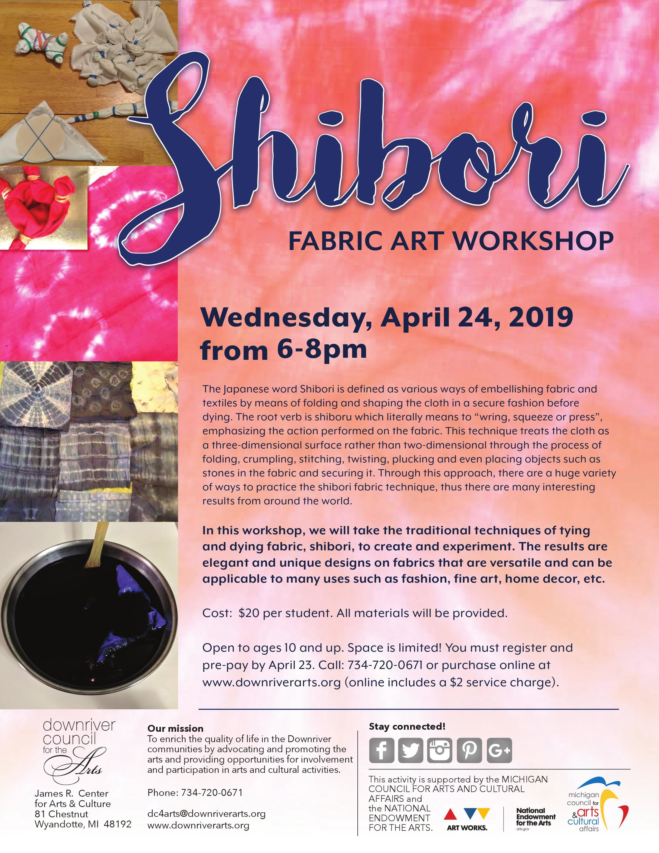 Workshop-Shirbori042419_00001.jpg