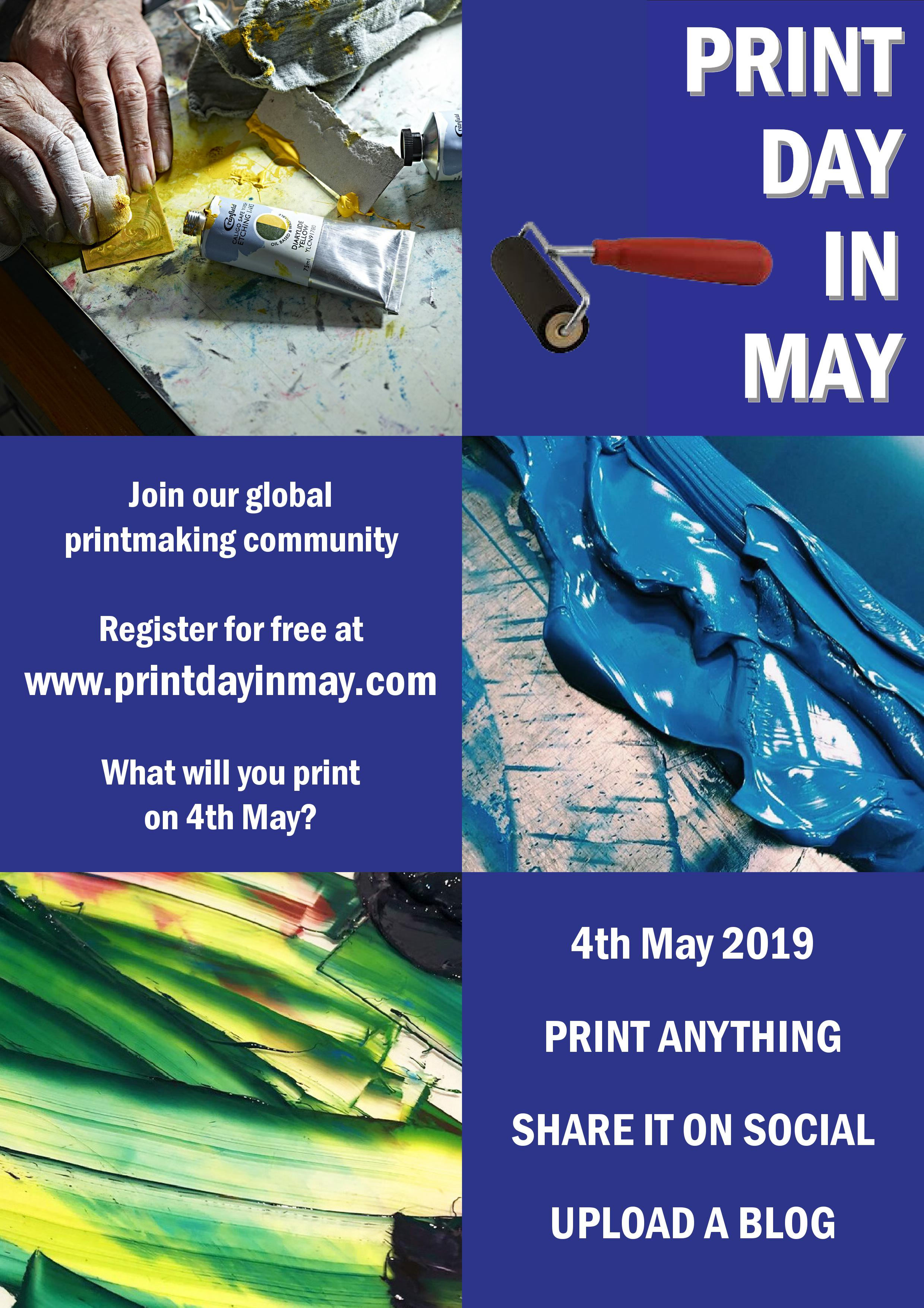 Print Day in May Poster by Sarah Edmonds_00001.jpg