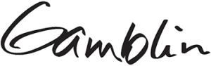 Gamblin-Artist-Colors-logo1-300x94.png