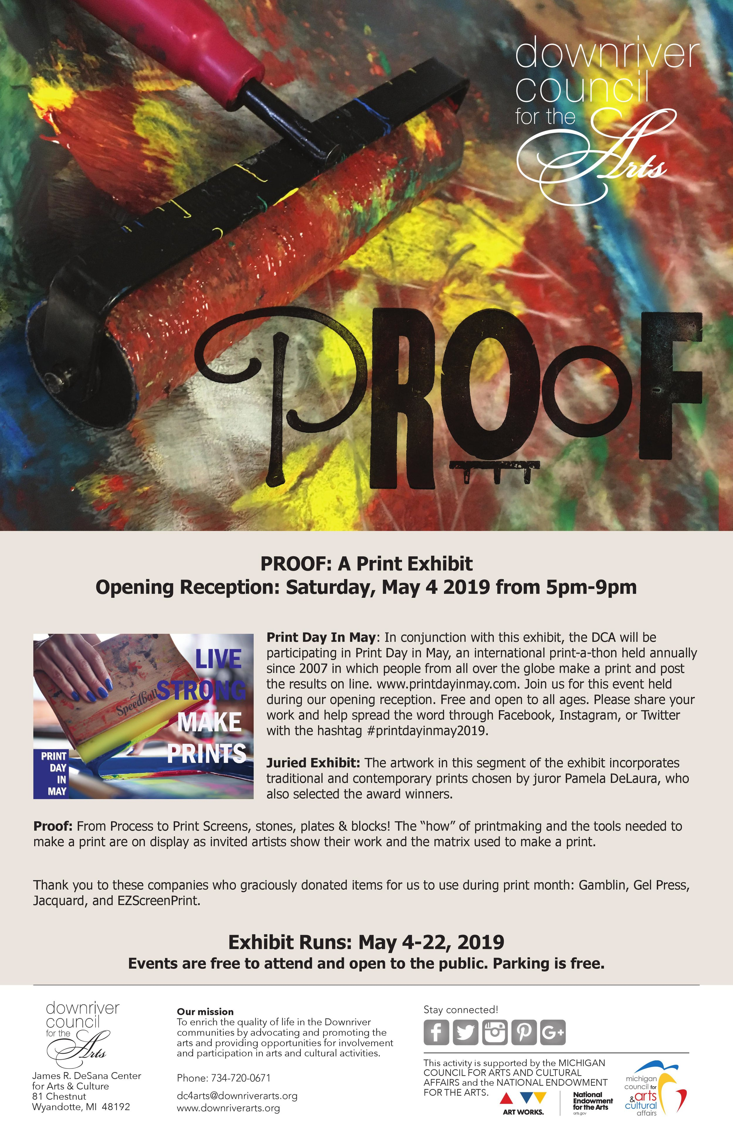 PROOF exhibit-11x17_00001.jpg