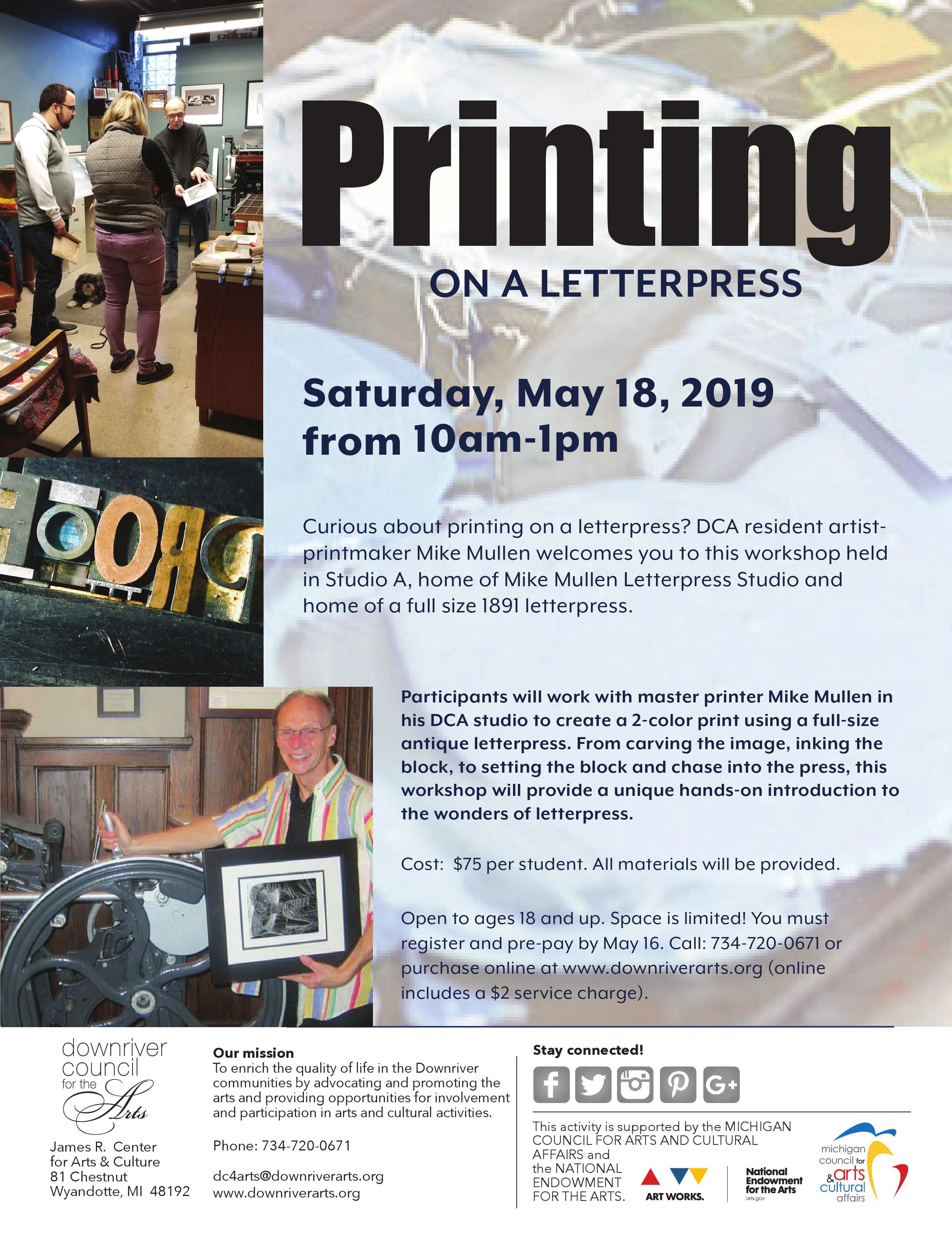 Print Workshop-Mike-051519_00001.jpg