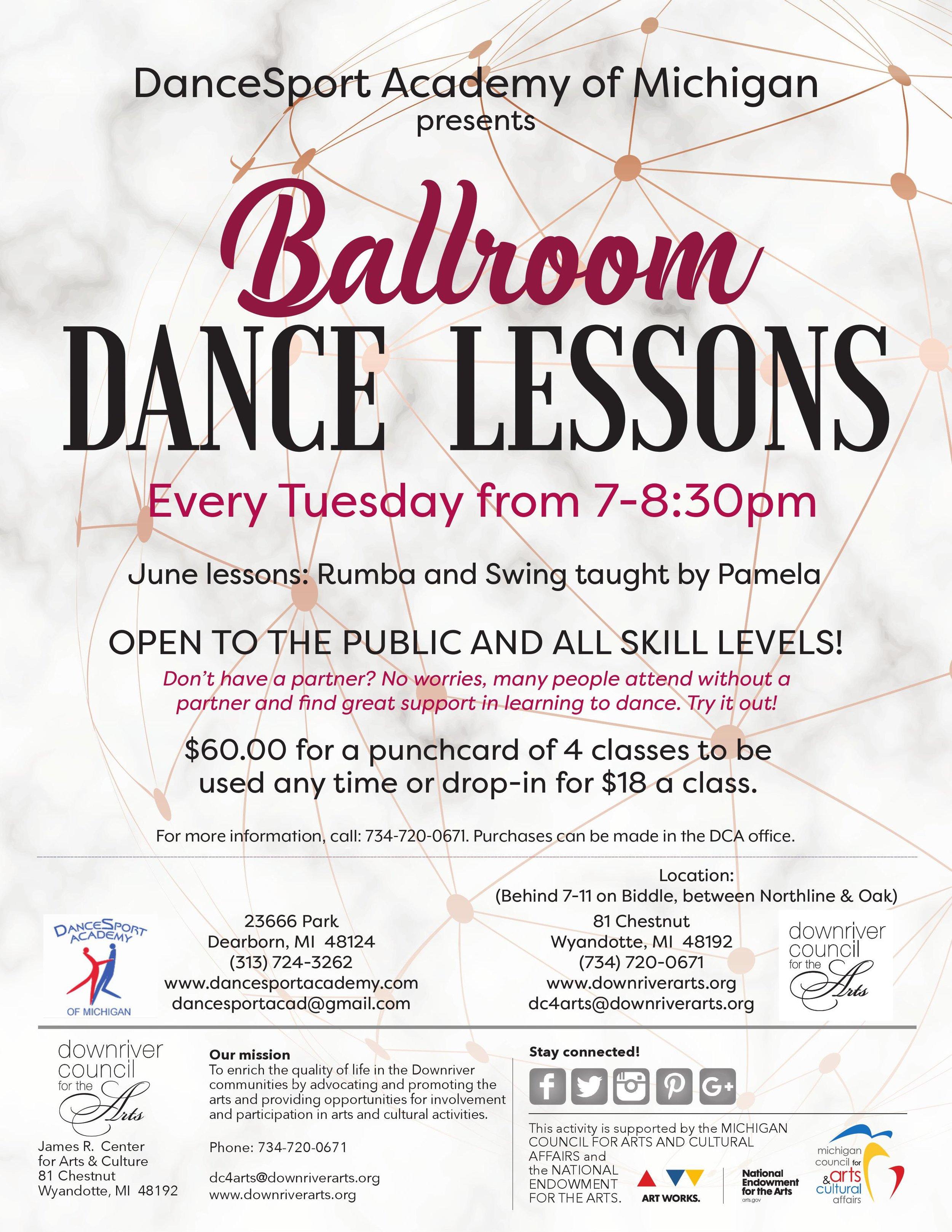 June 19 DanceLessons_00001.jpg