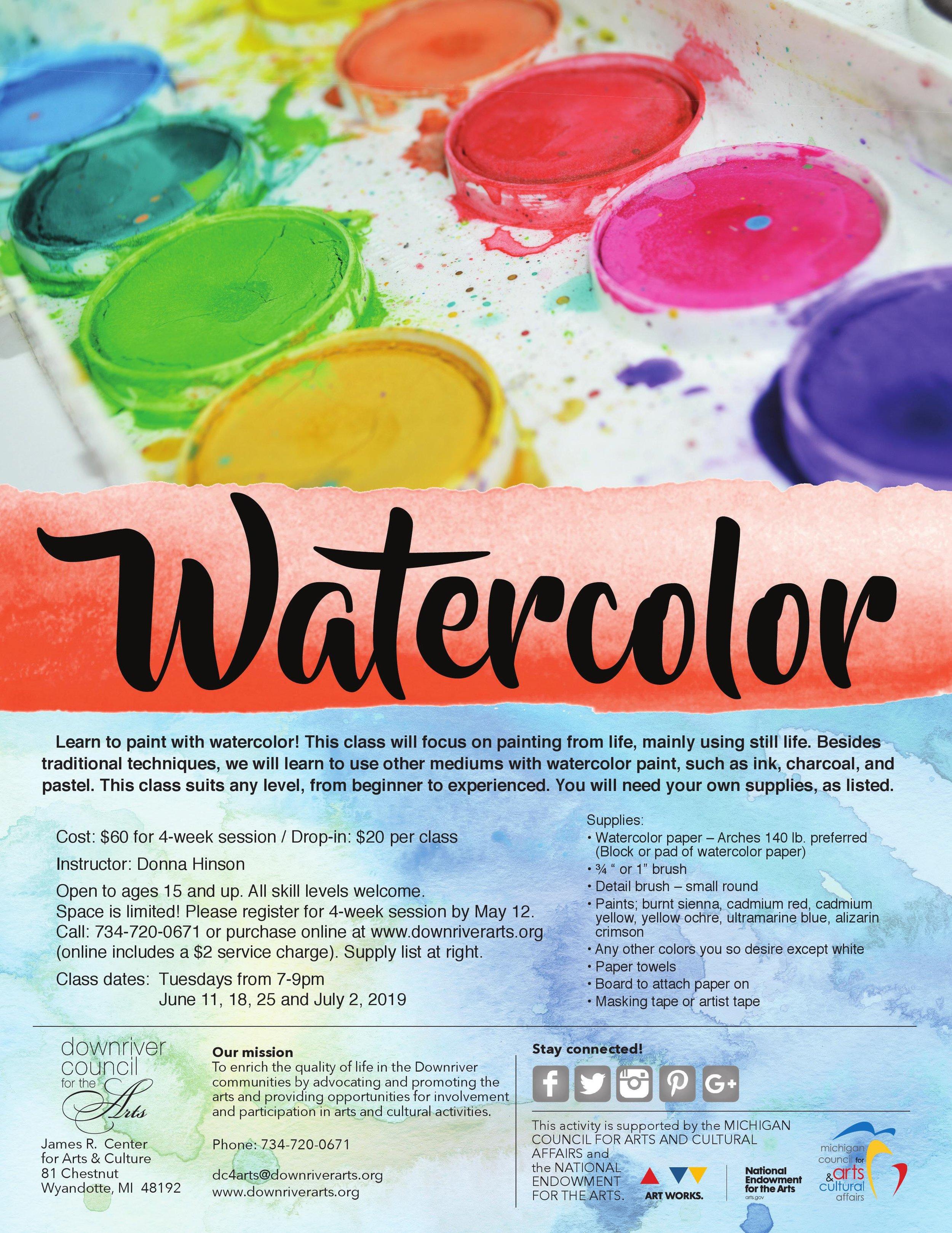 Watercolor 0619-85x11_00001.jpg