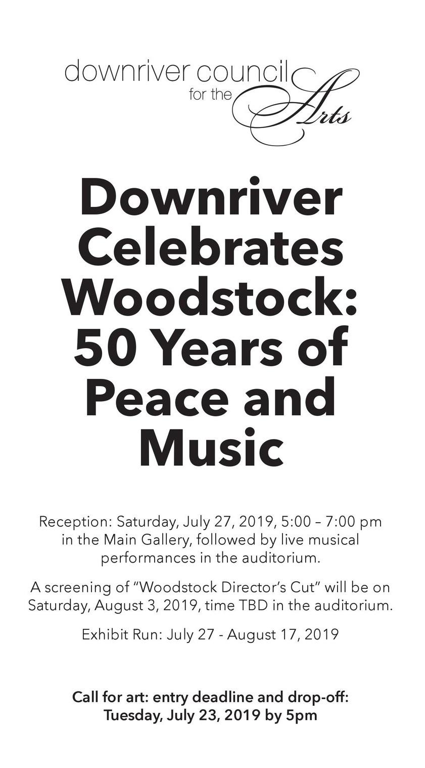 CFE-Woodstock2019-legal_00001.jpg