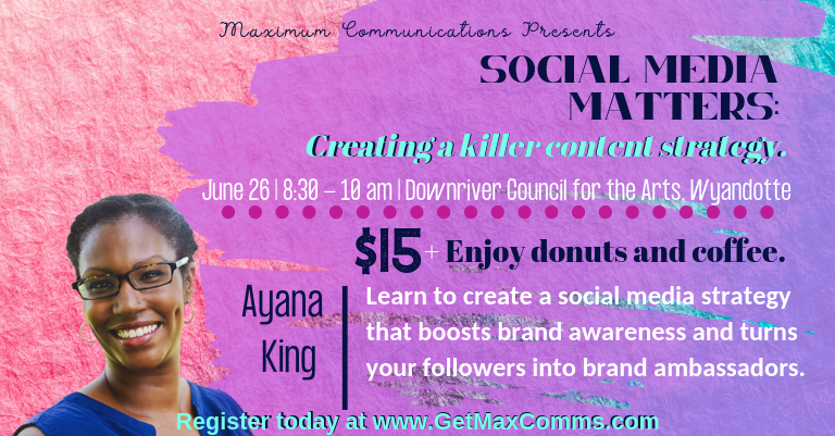 Social Media Matters_ Creating a killer content strategy.png