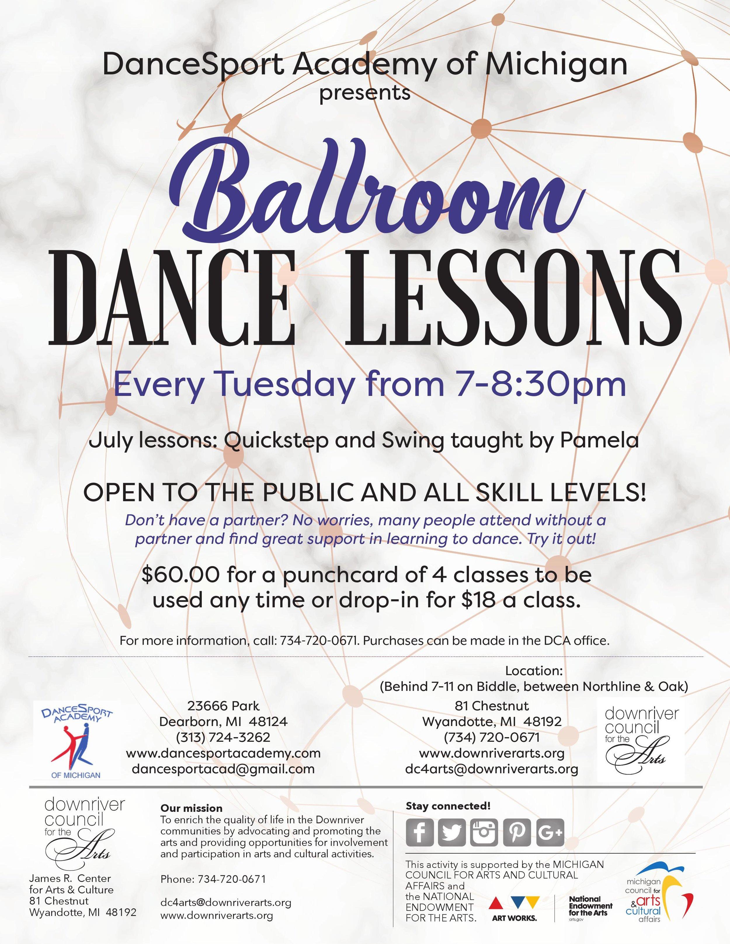 July 19 DanceLessons_00001.jpg