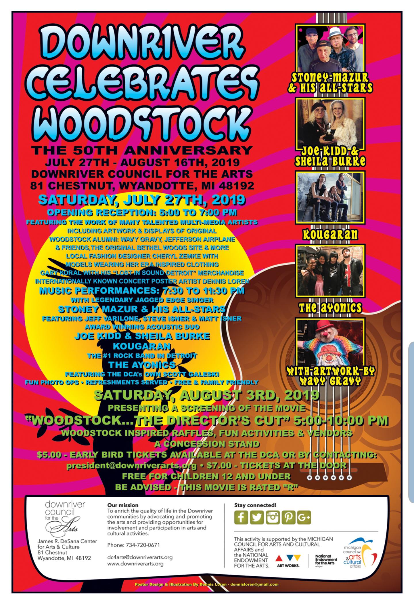 Woodstock Poster.jpg