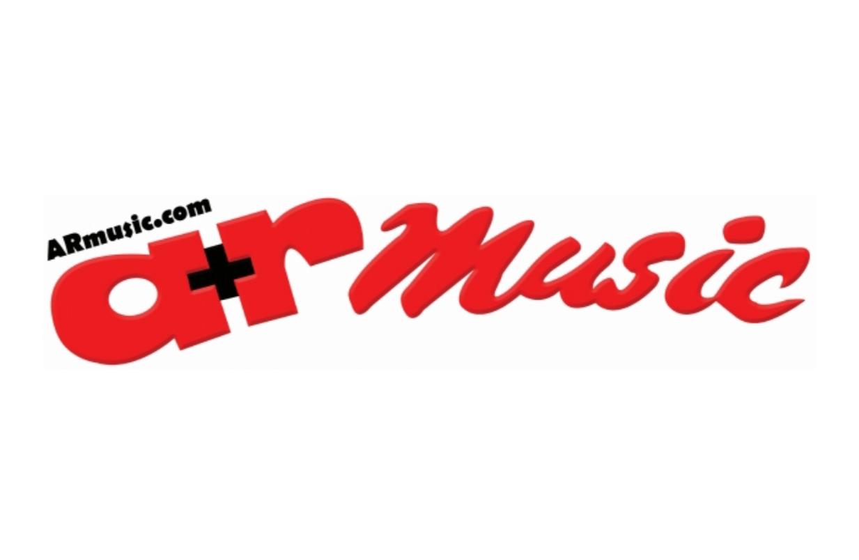 A+R Music