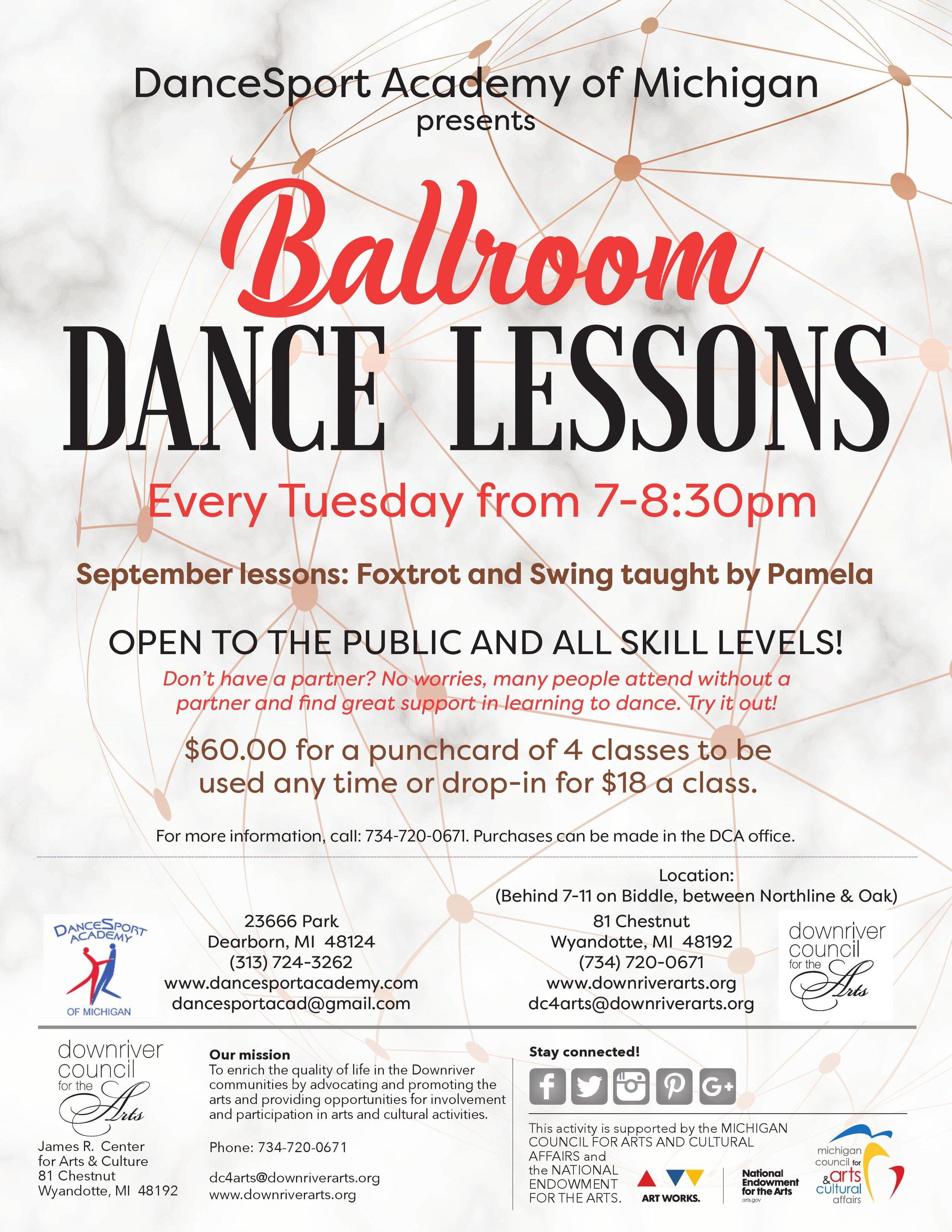 Sept 19 DanceLessons_00001.jpg