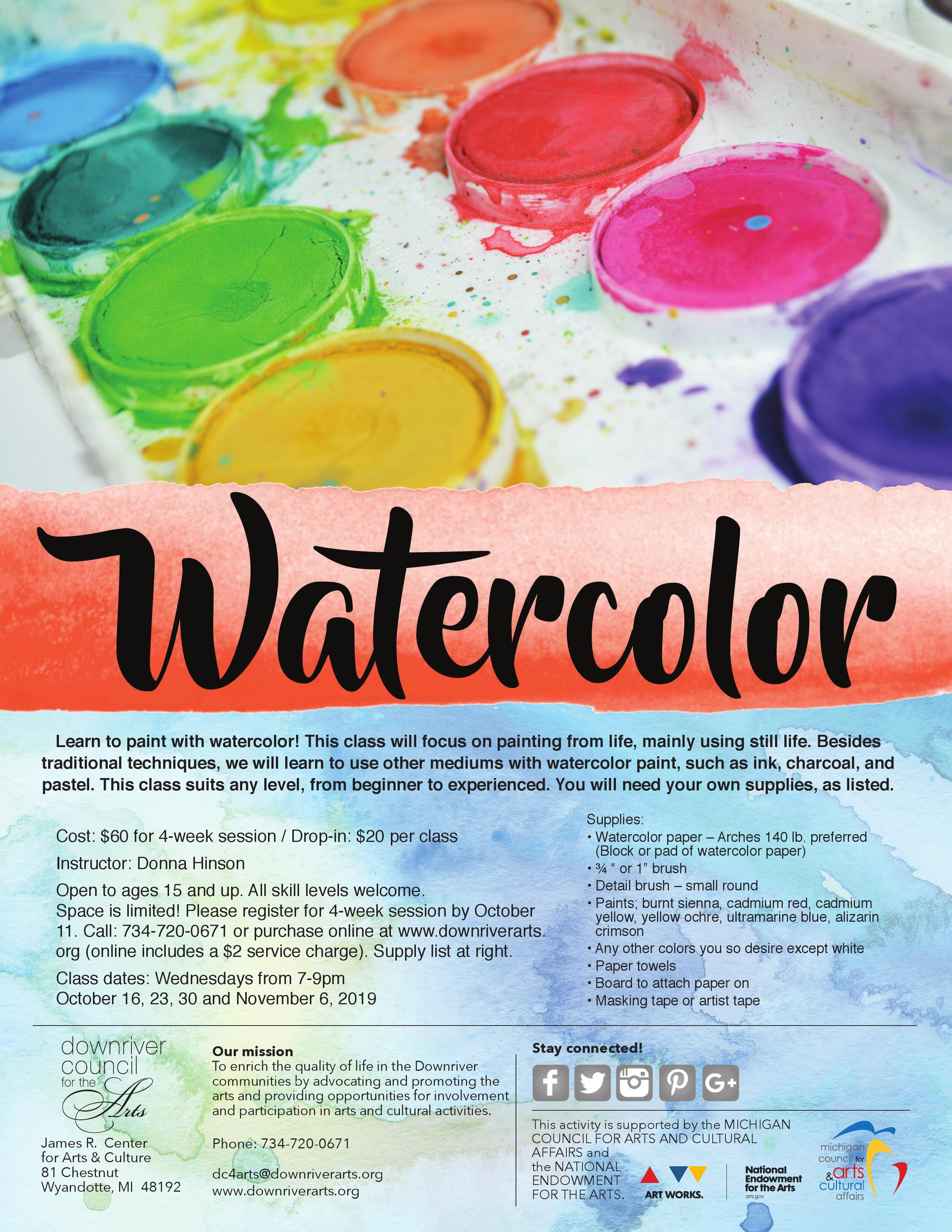 Watercolor 1019-85x11_00001.jpg