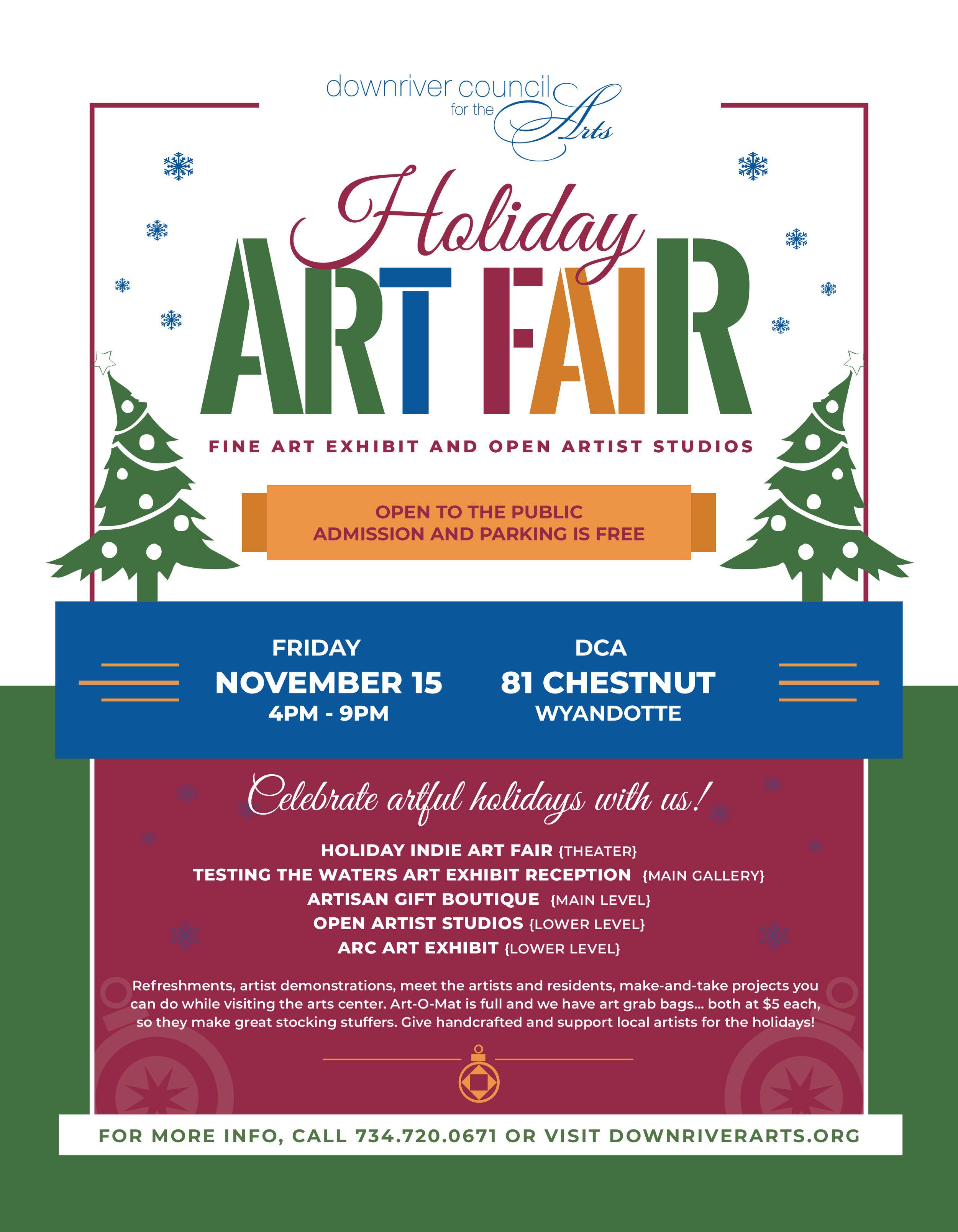 Holiday Art Fair flyer.jpg