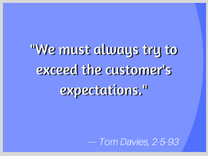 Morris Mechanical Quotes - Tom Davies.png