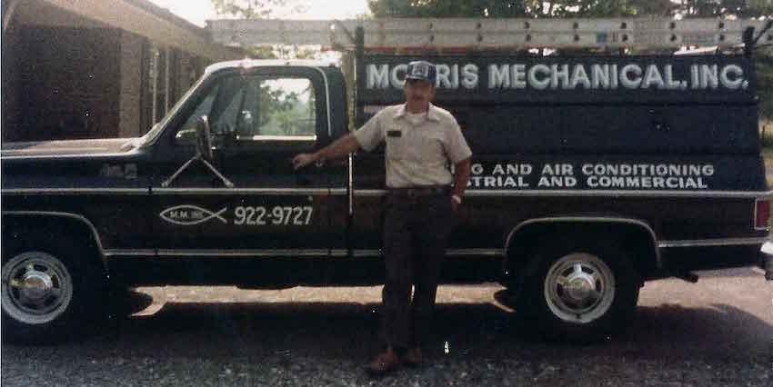 Junior_truck.jpg