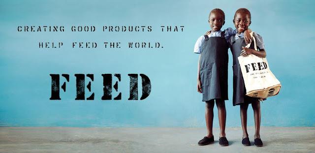 Social Impact Marketing, ethical brand marketing, sustainable brand marketing