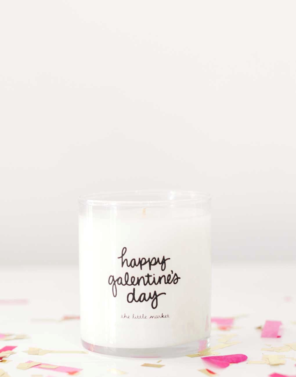 Happy_Galentine_s_Day_Candle_The_Little_Market.jpg