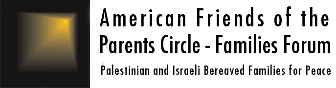 logos_new5-1.png