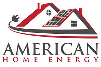 solar marketing, solar marketing services,