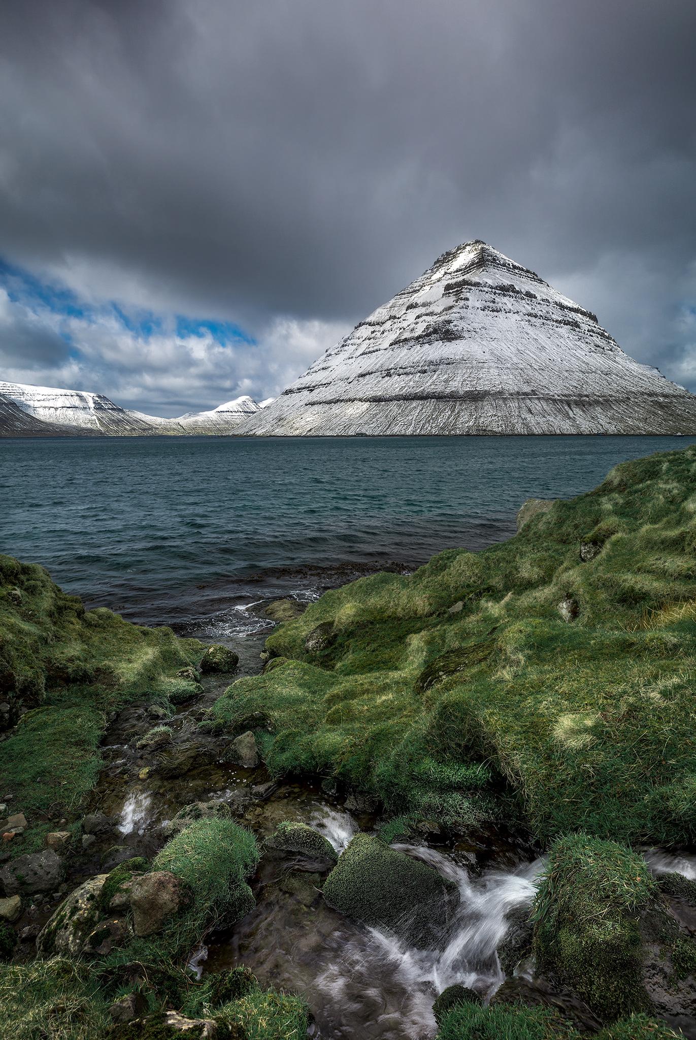 SnowPyramid_FBed.jpg