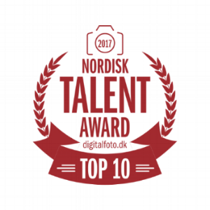 DK-Top10.png