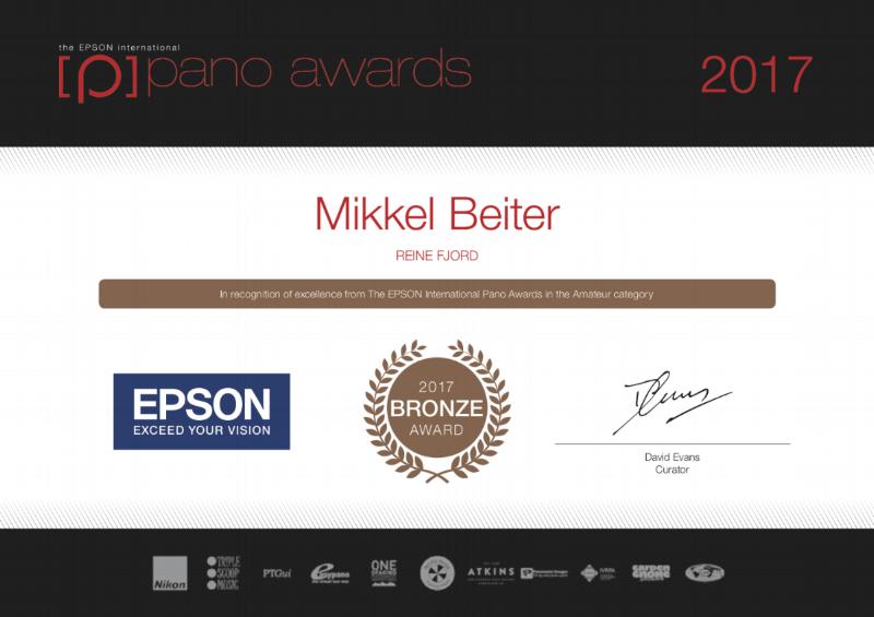 2017-Epson-Pano-Awards-Amateur-Bronze-392.png