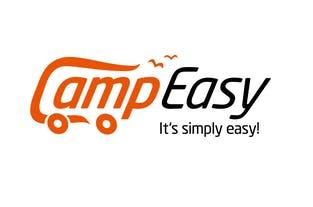 campeasy.png.jpeg