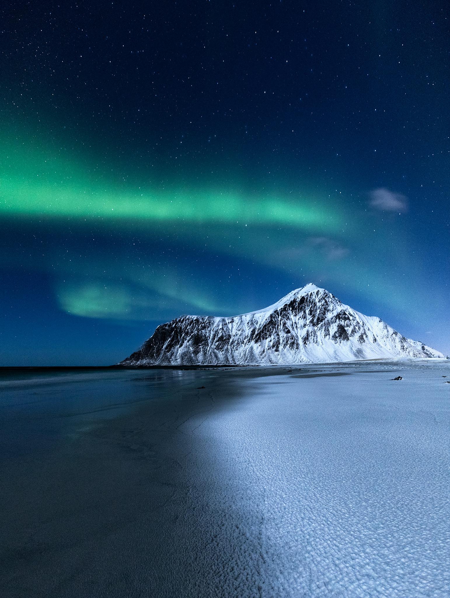 ArcticNight_FBed.jpg