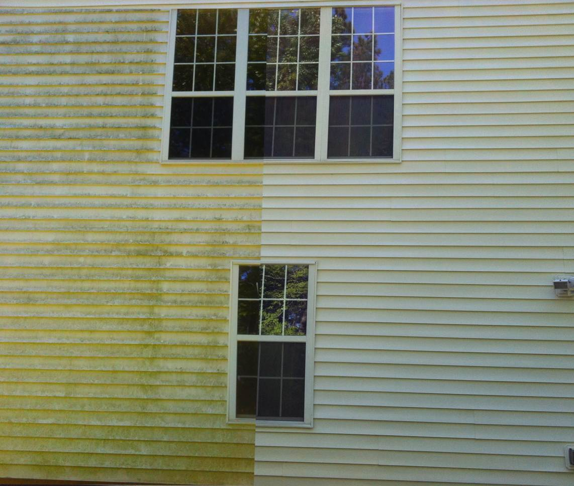 Siding-Before-and-After.jpg