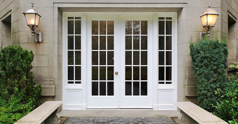 french_doors.jpg