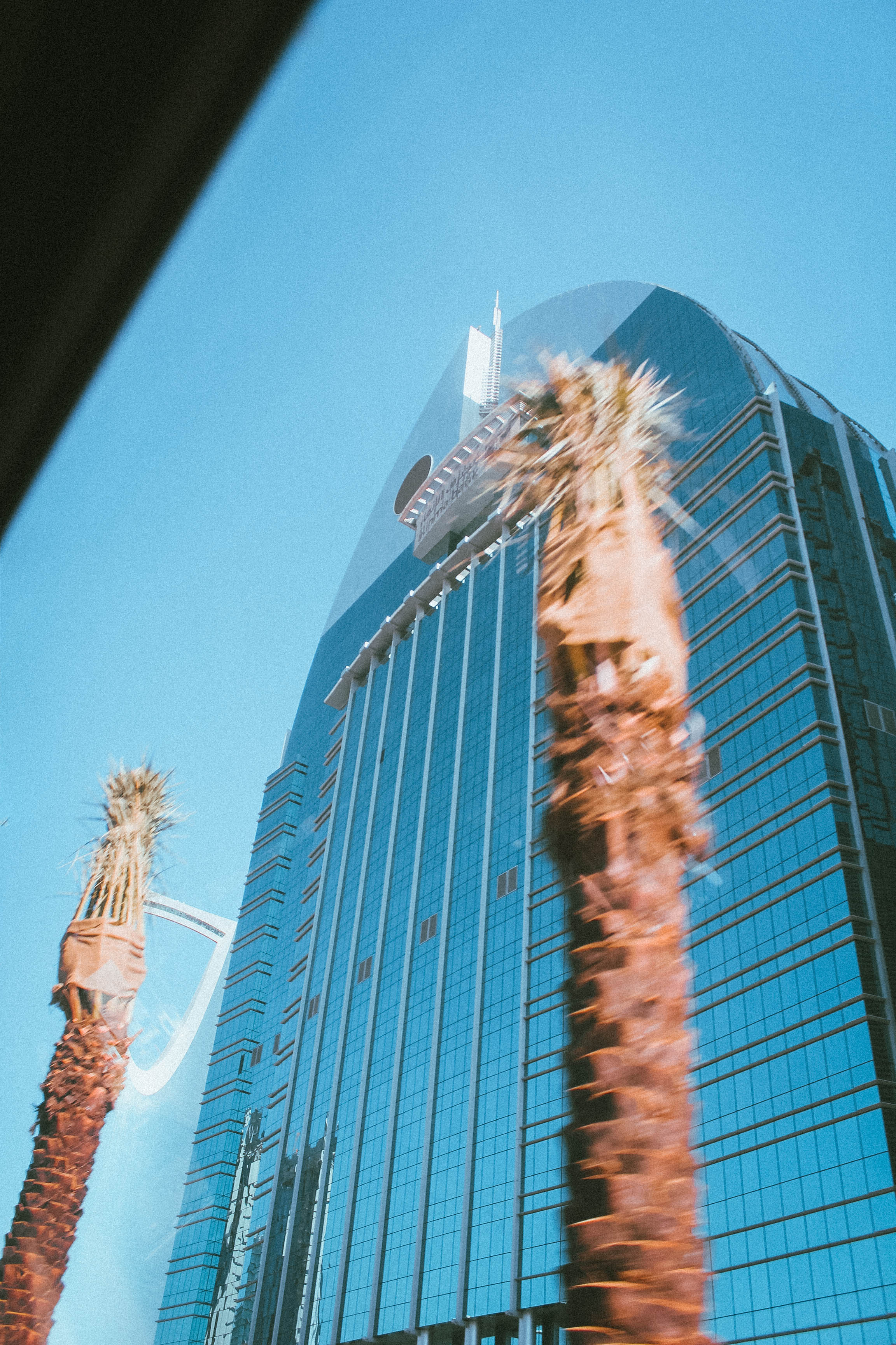 riyadh buildings-3.jpg