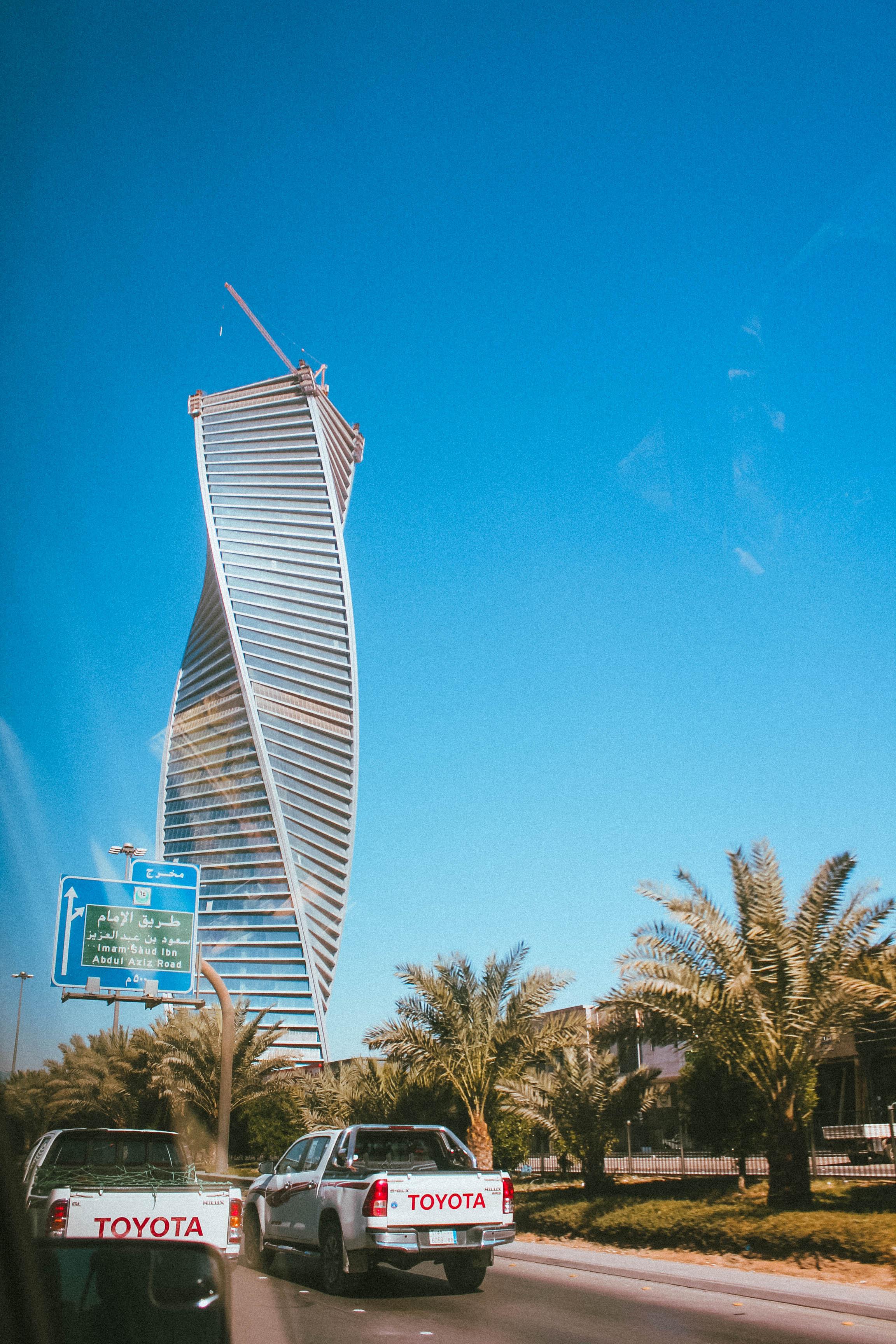 riyadh buildings-6.jpg