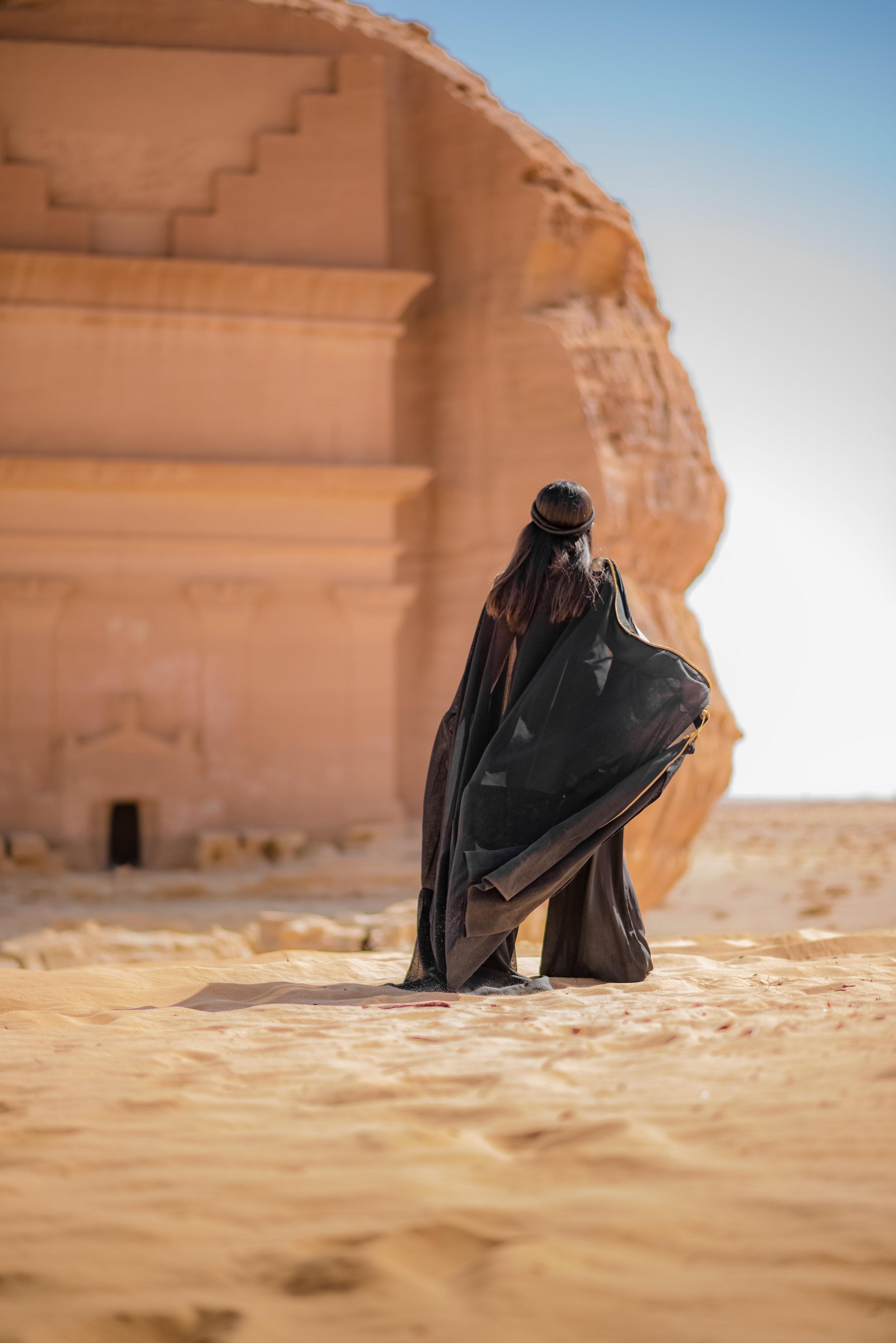 Madain Saleh - Credits Mal2at (3).jpg