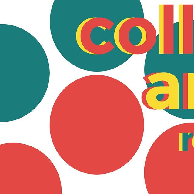 In our first collaborative art piece, twenty artists will be chosen to create artwork that bursts with color! We will be sending the first artist a canvas with a color that they have to use. The artist will then use that color and assign another color for the next artist, and so on, until the canvas is completely filled! Link in bio to sign up!
