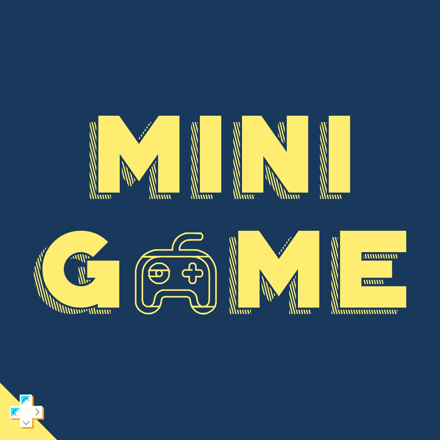 Minigame Logo v1.jpg