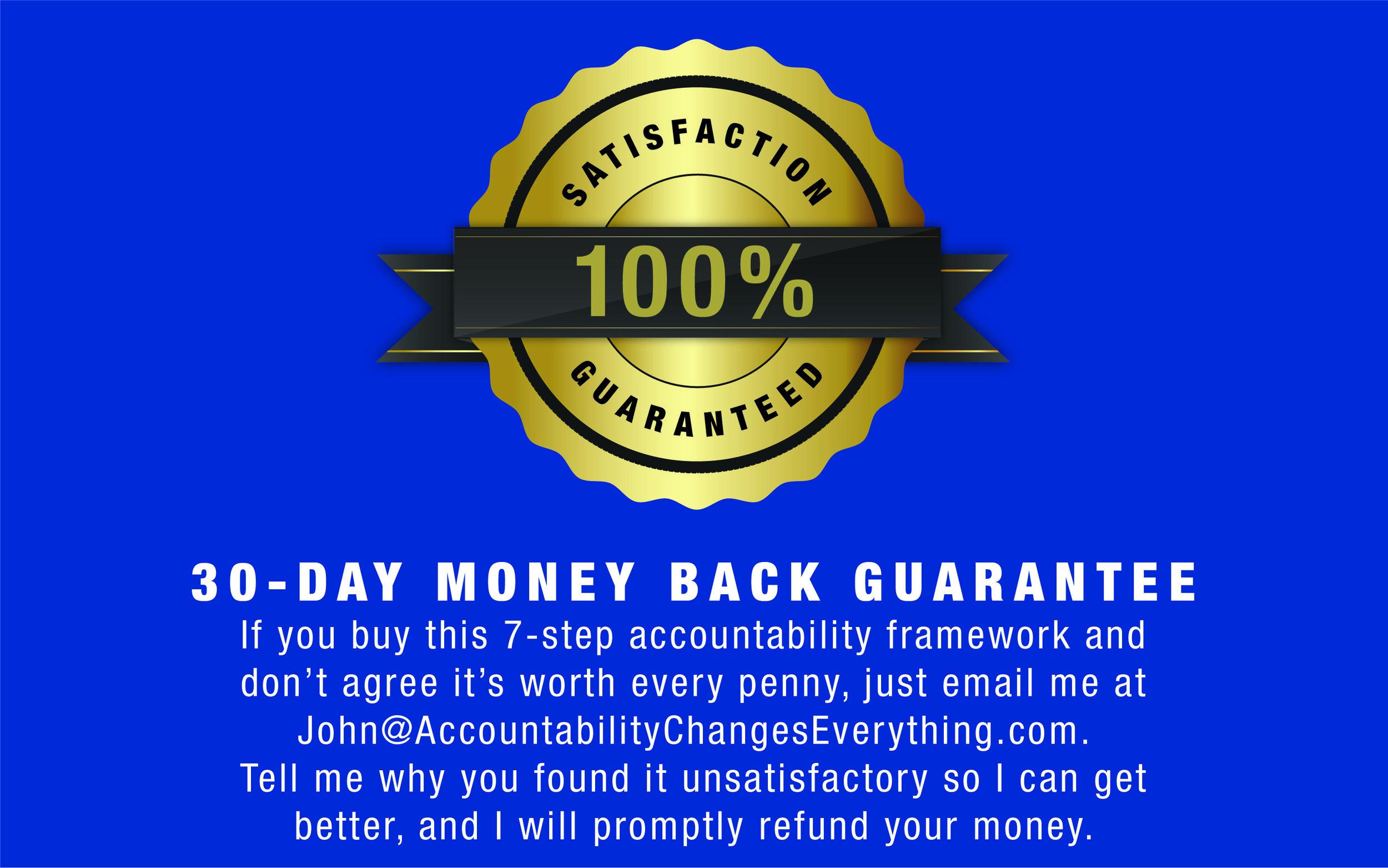 ACE - Money Back Seal 012519-01.jpg