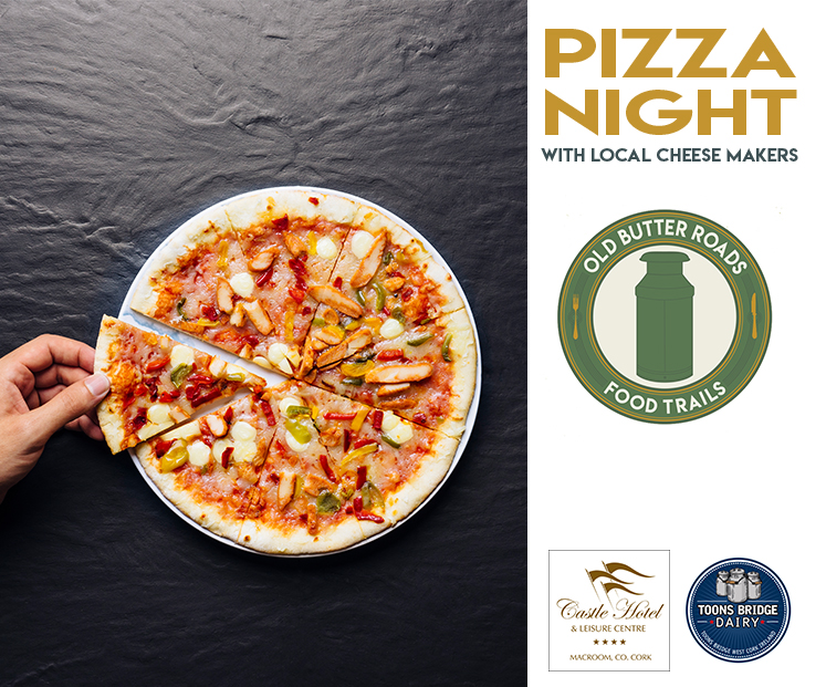 pizzanight.jpg