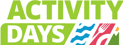 Book Your Tour - To Book Your tour simply follow the link below to ActivityDays.ie website. If you rather make a booking by phone then one of their representatives is on hand to talk you through your options.www.activitydays.ieT: 087 412 9698 E: team@activitydays.ie