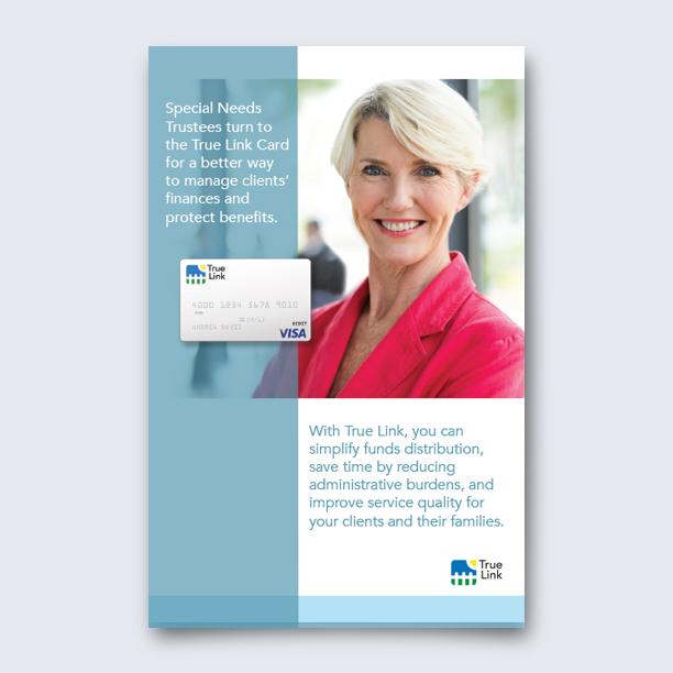 Copy of brochure-snt-front.jpg