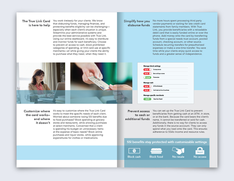Copy of brochure-snt-spread.jpg