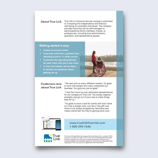 Copy of brochure-snt-back.jpg