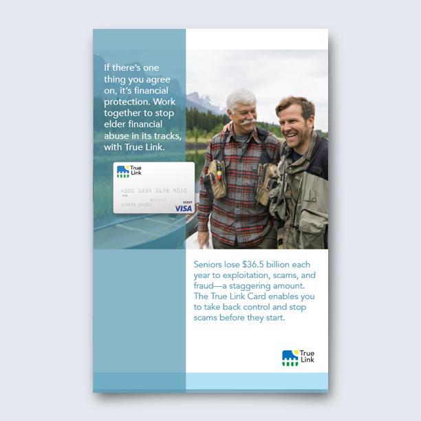 Copy of brochure-seniors-front.jpg