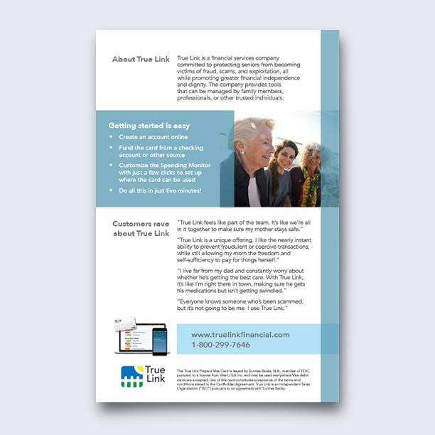 Copy of brochure-seniors-back.jpg