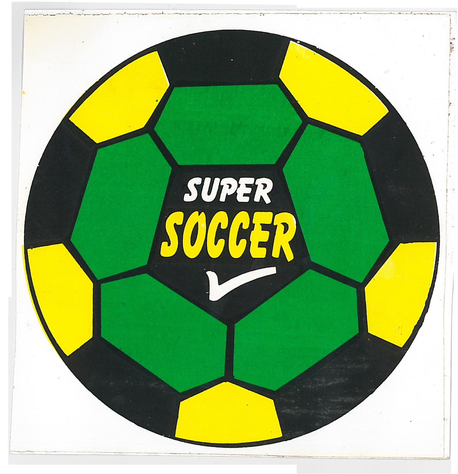 super-soccer.png