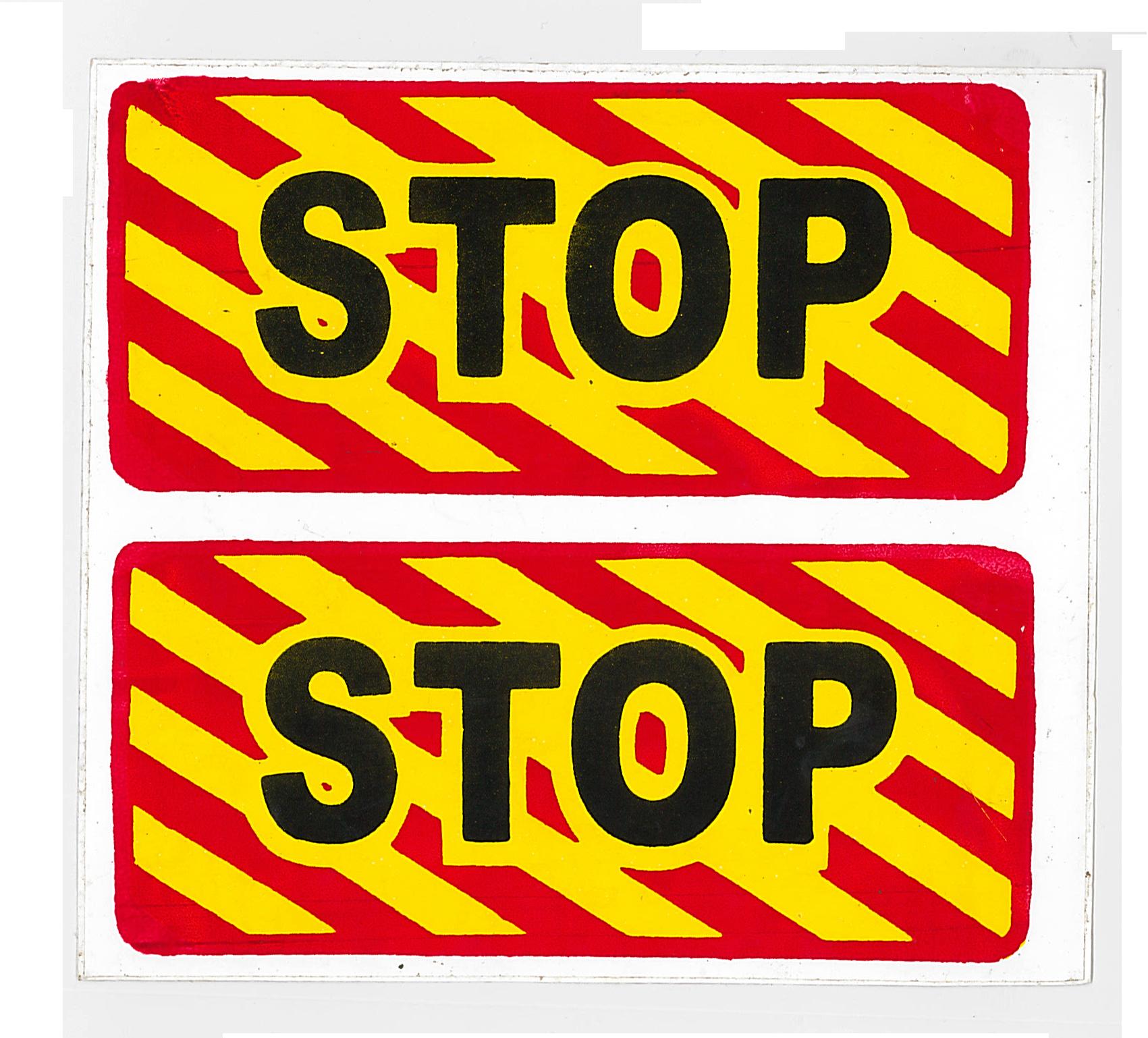 stop-2.png